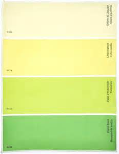 you searched for paint color chart with names coloring pages
