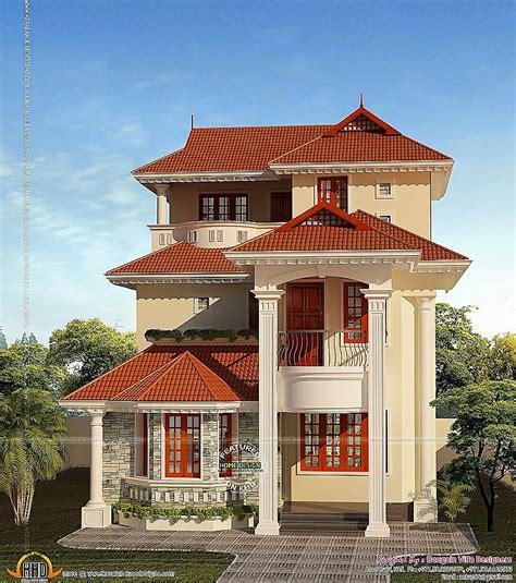 home design books 2016 kerala home design books 28 images kerala house plans with photos book