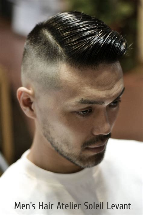 haircuts for male nurses 57 best cool asian hair images on pinterest man s
