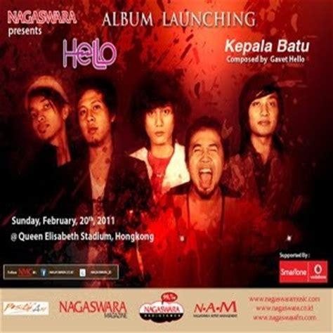 download mp3 lagu barat hello kumpulan lagu hello band free download musik 4u