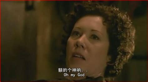 chinese film with subtitles lights camera captions global times
