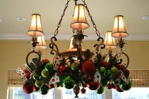 Decorating With Chandeliers A Whole Bunch Of Chandelier Decorating Ideas Style Estate