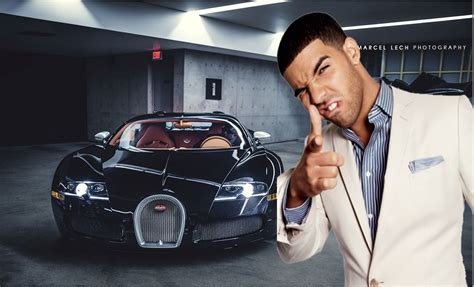drake cars drake car collection www pixshark com images galleries