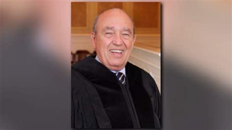 Arkansas Court Connect Search Former Arkansas Supreme Court Justice Donald Corbin Dies Thv11