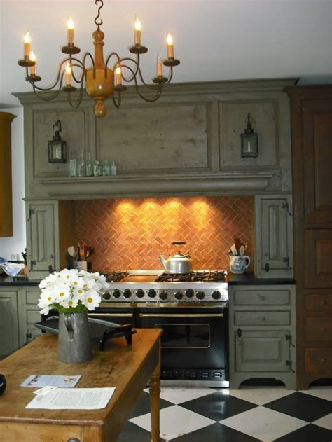68 best mantels and built ins images on 218 best kitchen range hoods mantels arches images on
