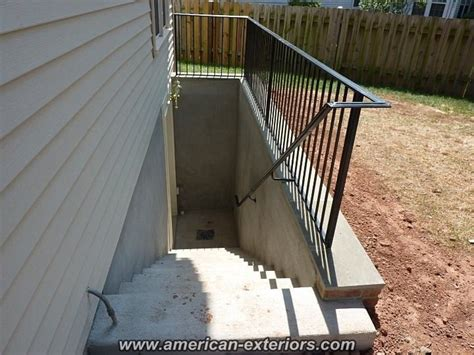 daylight basement ideas and options 12 best basement egress options images on pinterest