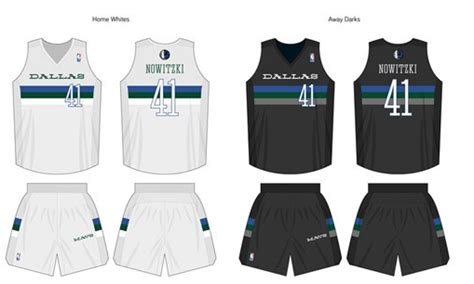 Nba Jersey Design Editor | basketball jersey design cliparts co