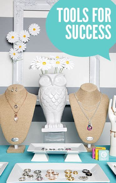 Origami Owl Success Stories - 14 best images about ebay on ux ui designer