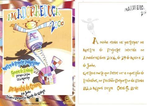frases para fitas de jardim de infancia frases para fitas de jardim de infancia dedicatorias de
