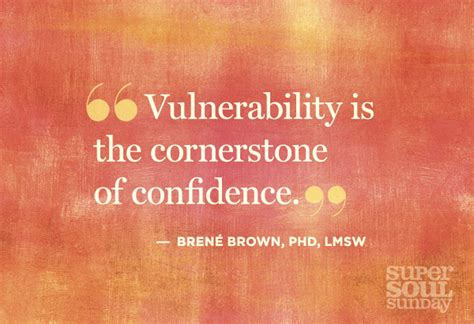 dr brene brown quotes  shame vulnerability  daring