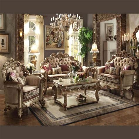 46 Best Homey Design On Pinterest Images On Pinterest Formal Living Room Furniture For Sale