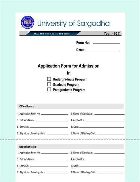 Address Proof Letter For Visa Application For Address Proof Letter Address Proof Uk