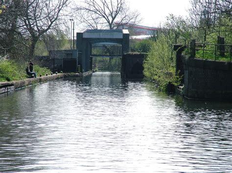 barton swing aqueduct bridgewater canal barton swing aqueduct bridge