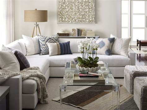 arranging pictures sofa 30 best sectional sofas arranging pillows images on