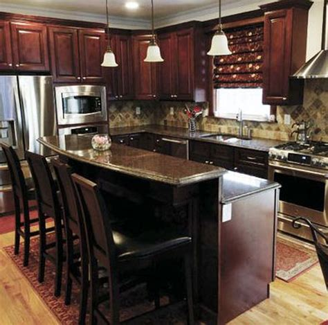 cheap kitchen cabinets ta wurth rta cabinets bar cabinet
