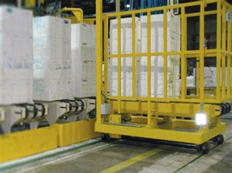 pulper feed system and dewiring sicma pulper feeding systems
