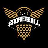 Nike Logo Wallpaper Basketball | 736 x 736 jpeg 55kB