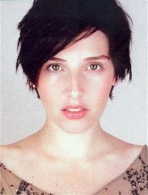 hairstyles etc edna tx coiffure etc on pinterest coupe sharleen spiteri and