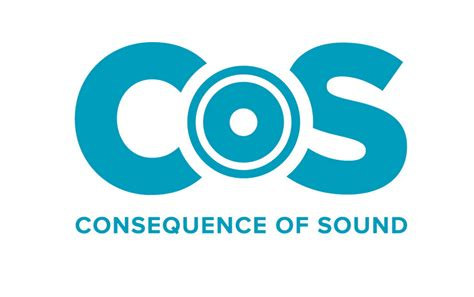 top 50 songs of 2014 consequence of sound popload