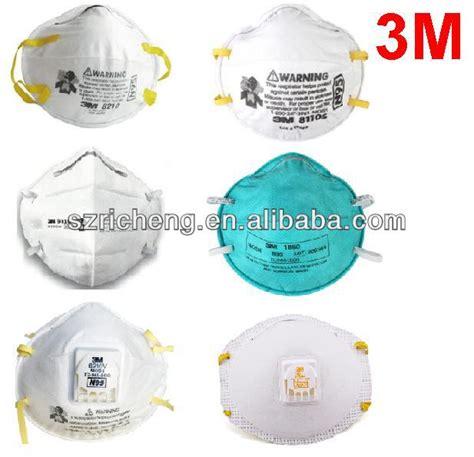 3m Masker 8210 1 Box 20 Pcs 3m respirator 3m mask 3m n95 mask different types of mask