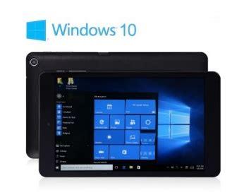 Tablet Ram 2gb Murah chuwi vi8 plus tablet windows 10 murah sejutaan ram 2gb klikponsel