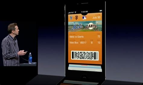 Apple Passbook Gift Card - how to delete passbook cards on iphone recomhub