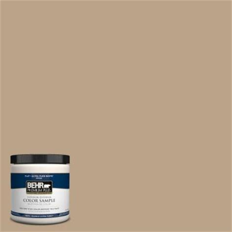 behr paint colors interior home depot paint color q a living room favorite paint colors