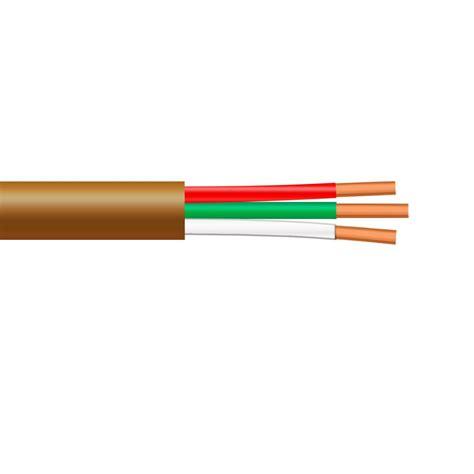 honeywell th6110d1021 wiring diagram honeywell th5220d1029