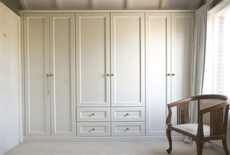 bedroom cabinets design ideas bedroom cabinets built in bedroom closets and storage