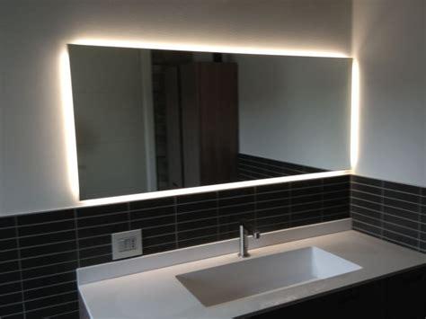 Modern Bathroom Design Pictures by Specchi Vetreria Lecco Vetreria Ratti Gabriele