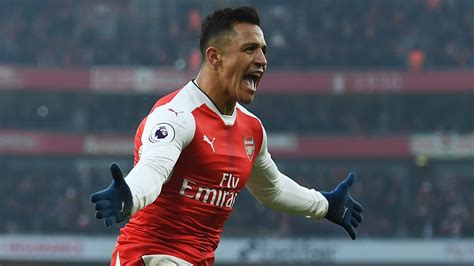 alexis sanchez arsenal arsenal transfer news the latest live player rumours
