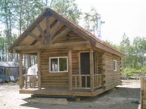 cabin on skids houses for sale in farmington columbia buy a