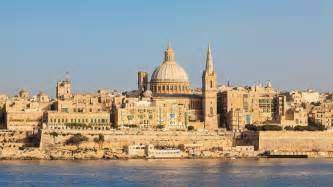Calendar 2018 With Holidays Malta Holidays To Malta 2017 2018 Thomson
