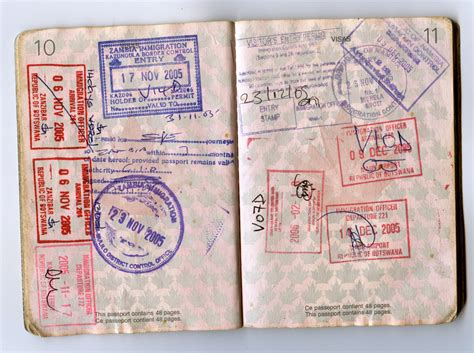 file african passport sts jpg wikimedia commons