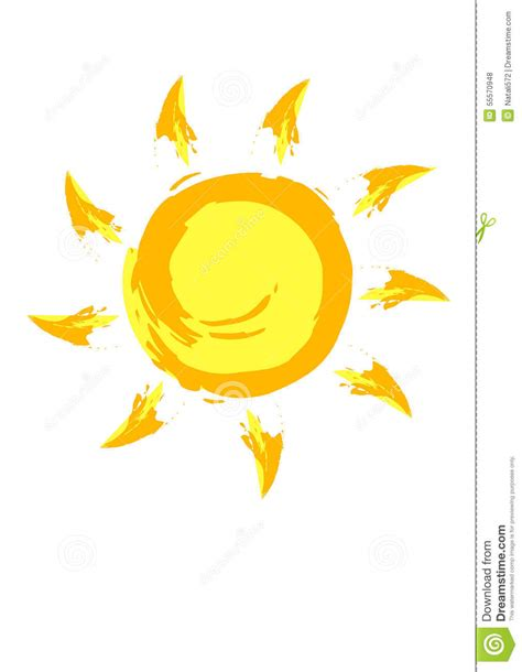 Summer Sun by Pin Summer Sun On