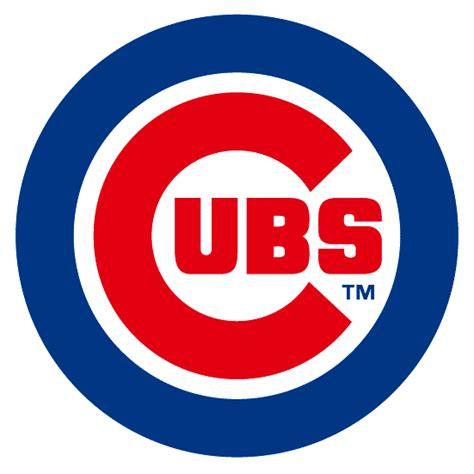 Mba Baseball Colorado by Grand Baseball Coloring Pictures Mlb Baseball Nl Free