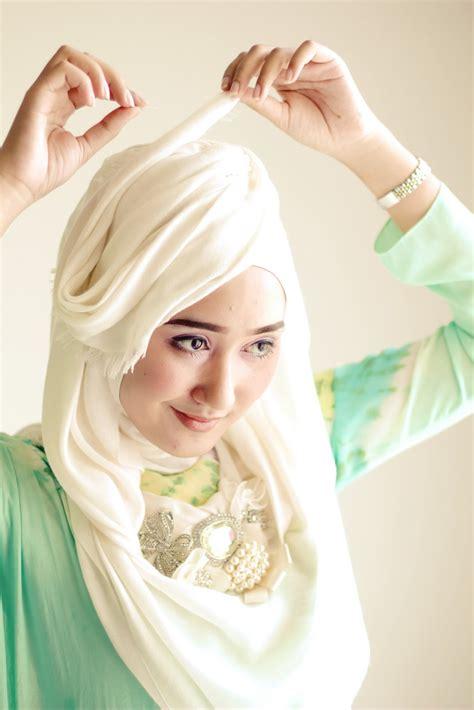 tutorial hijab pashmina dian pelangi 2014 tutorial hijab ala dian pelangi tutorial pashmina by