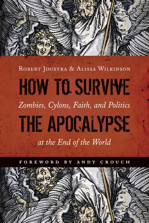 the cost of survival a litrpg apocalypse the system apocalypse books how to survive the apocalypse robert joustra alissa