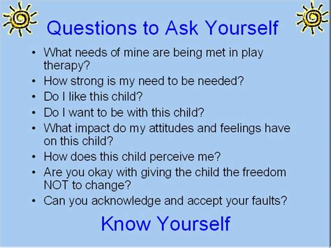 Question To Play Or 6 Ceus 8 Questions To Ask Yourself Regarding Referral To Another Therapist