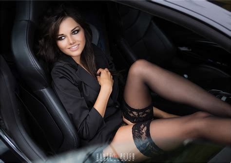 Roadmap To Beautiful Legs by Would Be Impossible To Keep On Road Legs And Cars