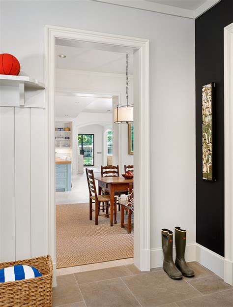 Entry Area Furniture Mudroom Hutch Mudroom Ideas Design Bob Vila With