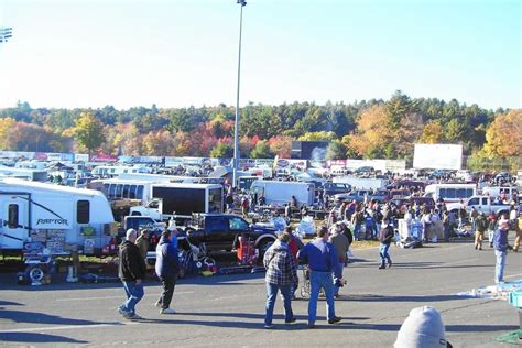 stafford motor speedway stafford springs ct ty rods automotive and motorcycle meets kick 2016