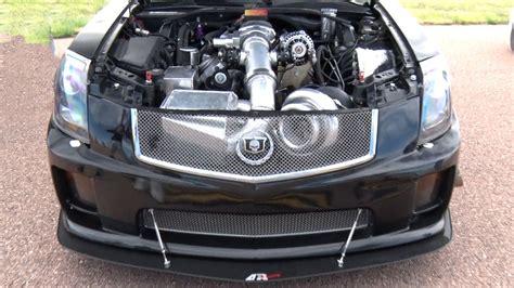 cadillac sts turbo kit cadillac cts 3 6 turbo charger kits