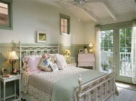 beach cottage bedroom decorating ideashome interior design greenvirals style