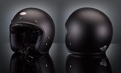 Helm Bell Custom 500 dmd vintage custom helmet brands models