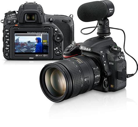 shoot cinematically