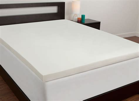 Best Mattress Canada Review by Mattress Toppers Reviews Mattress Topper Reviews