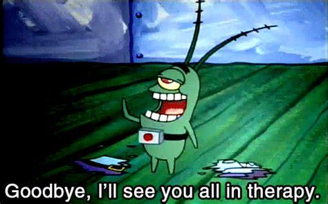 Plankton Meme - plankton spongebob tumblr