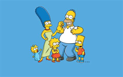 the simpsons hyujnng the simpsons photo 33560376 fanpop