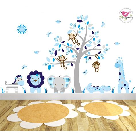 next nursery wall stickers wall stickers next images home wall decoration ideas